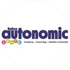 Autonomic Rond