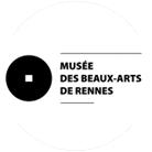 Beaux Arts Rennes Rond