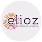 La Société Elioz Est Partenaire Du Messageur Pour L'accessibilité De La Téléphonie