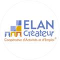 Elan Createur Rond