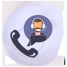 Messageur Accessibilite Sourd Telephone