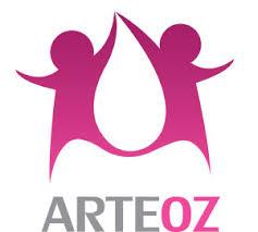 ARTEOZ