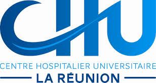 CHU-Sud-Reunion