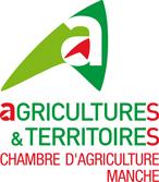 Chambre-Agriculture-de-la-Manche
