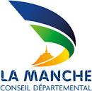 Departement-Manche