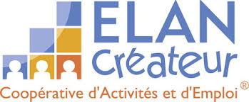 Elan Créateur Scop Le Messageur
