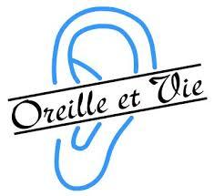 Oreille Et Vie