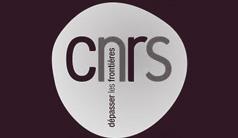 Scop-Messageur-CNRS-238