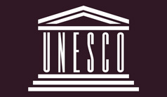 Scop-Messageur-Unesco-238