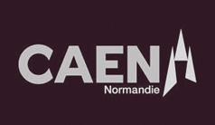 Scop-Messageur-Ville-Caen-238
