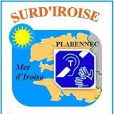Surd-Iroise