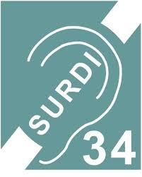 Surdi 34