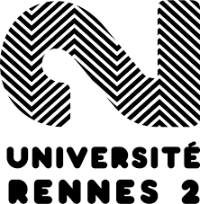 Universite Rennes 2