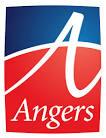 Ville-d-Angers