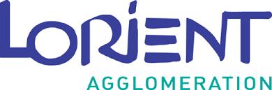 Agglo-Lorient