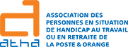 Atha-logo