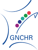 Logo_GNCHR