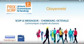 Prix-OCIRP-Le-Messageur-laureat