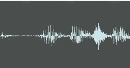 La Reconnaissance Vocale : Vitesse Et Exhaustivité