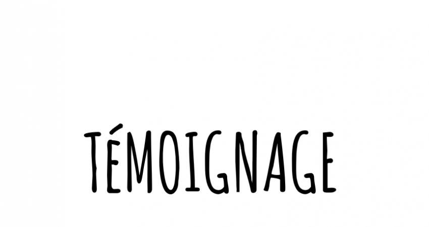 TEMOIGNAGE2