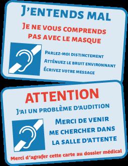 Badges-cartes_afficher-sa-surdite_Bucodes_SurdiFrance