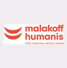 Malakoff Humanis A Soutenu Le Messageur Pour Le Développement De Son Application Messag'in