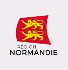 La Région Normandie Soutient La Scop Le Messageur