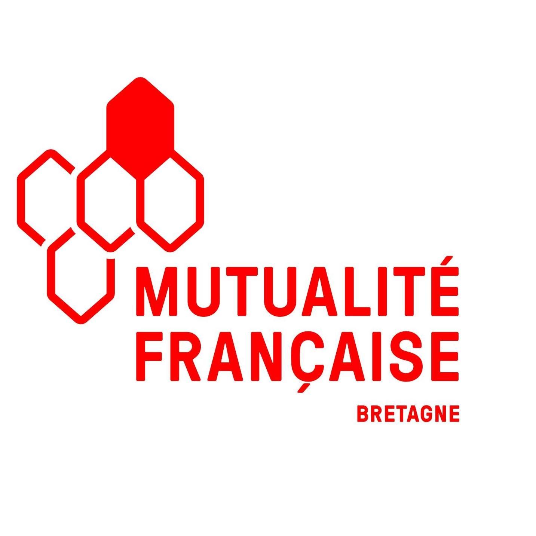 logo Mutualité Française Bretagne