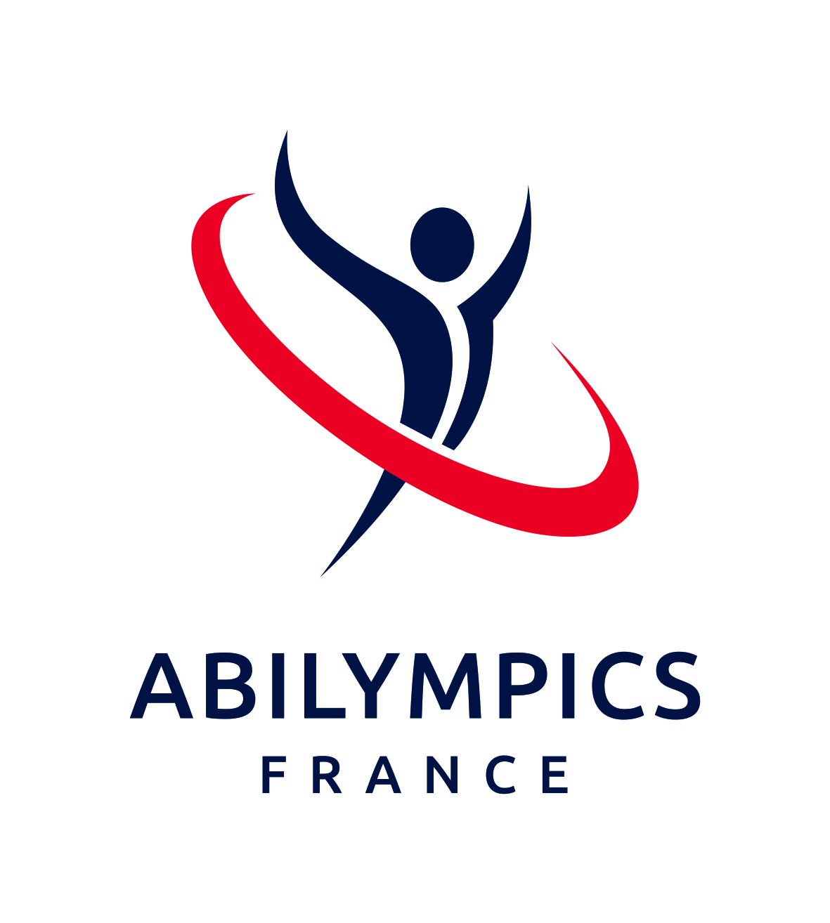 logo Abilympics France
