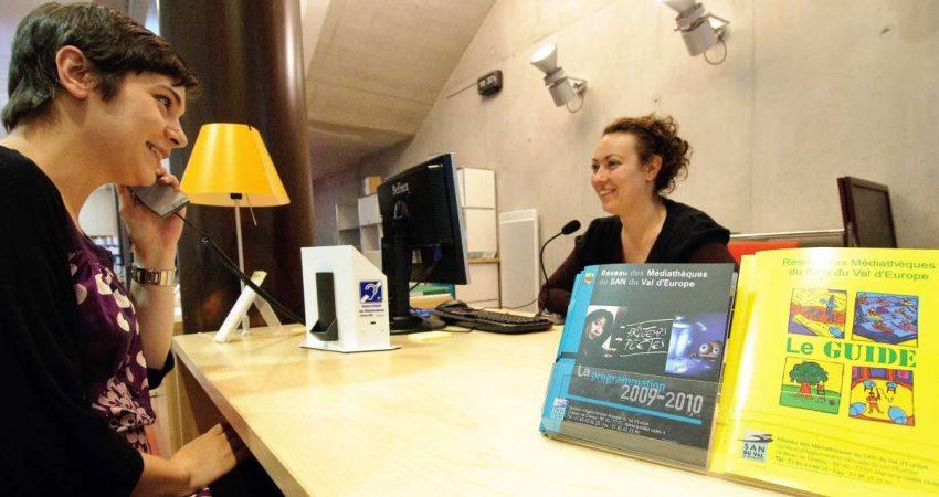 Fiche Cerema Handicap Auditif : Comment Améliorer L'accessibilité ?