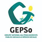 Logo GEPSo