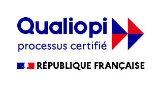Le Messageur, organisme de formation, a reçu la certification qualité Qualiopi